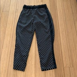 Adorable H&M pants
